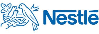 Sharelov is loved by Nestlé